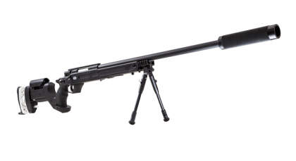 MAUSER laser tag sniper rifle