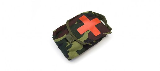 medic_pouch_1